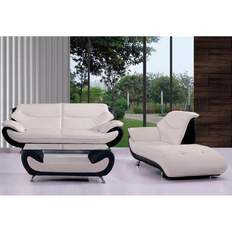 Chesterfield Sofa Design