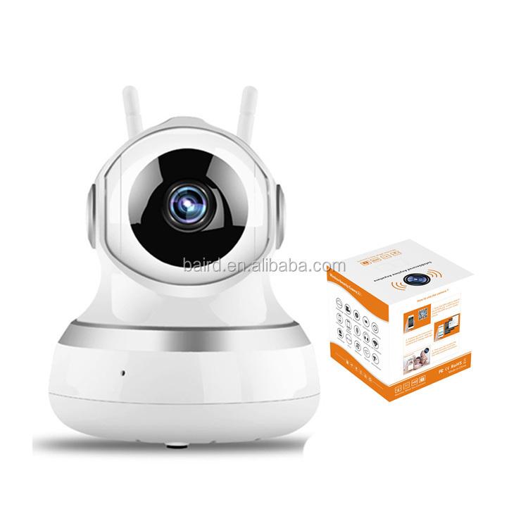 wifi camera with SDK.jpg