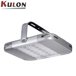 Industrial warehouse CE standard flexible installation motion sensor 120w high bay led