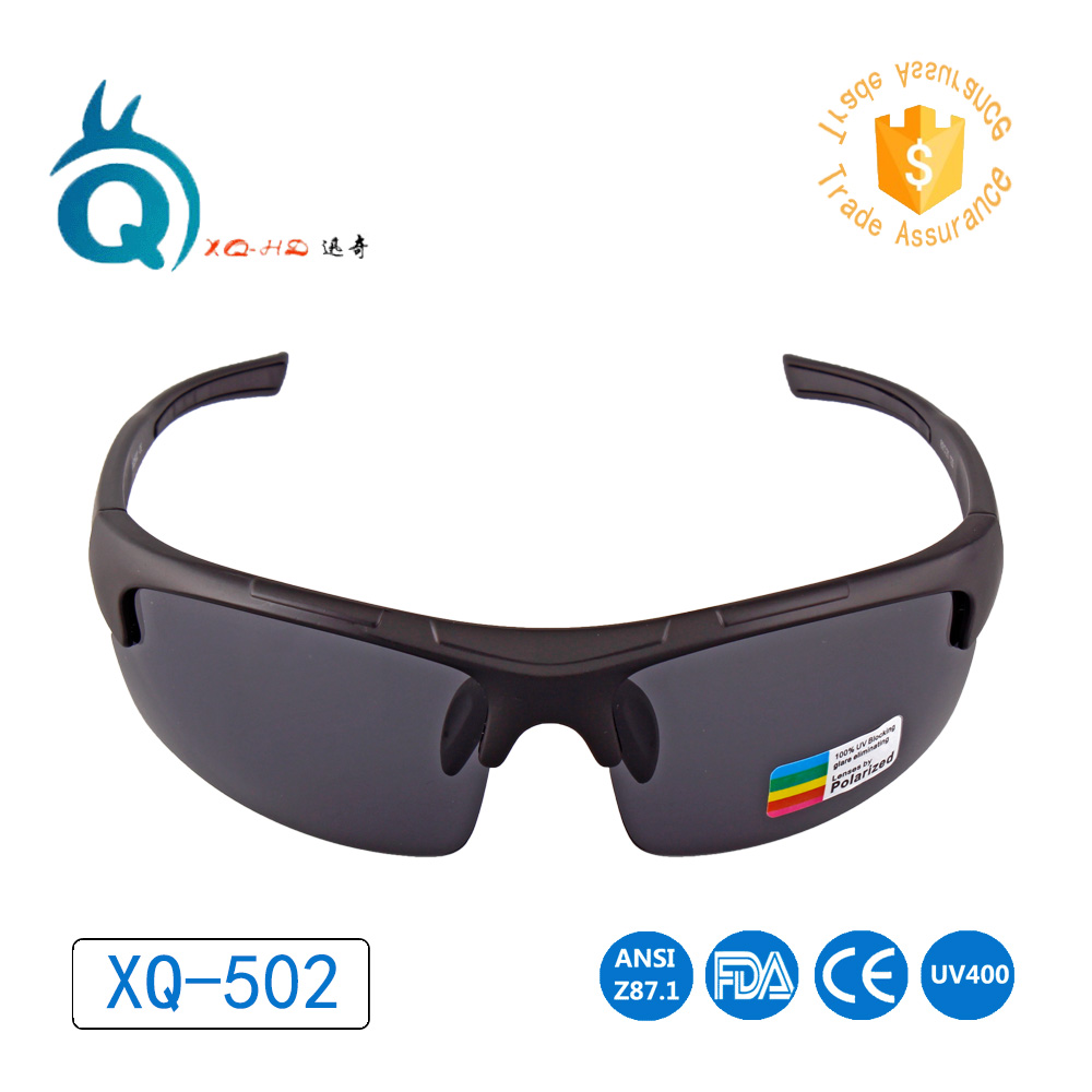 2018 Sports custom sunglasses man Bicycle Goggles newest design China Sunglasses Cycling