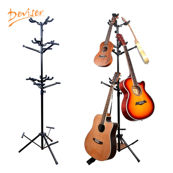 Wholesale Price 3 Pcs Heavy Duty Guitar Tree Stand - Buy Guitar Tree  Stand,Heavy Duty Guitar Stand,3 Pcs Guitar Stand Product on Alibaba com