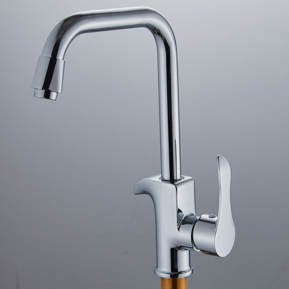 Tap Water Kitchen Mixer, Tap Water Kitchen Mixer Suppliers and ...