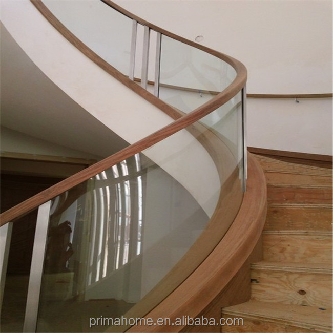 Precast Stairs, Precast Stairs Suppliers And Manufacturers At Alibaba.com