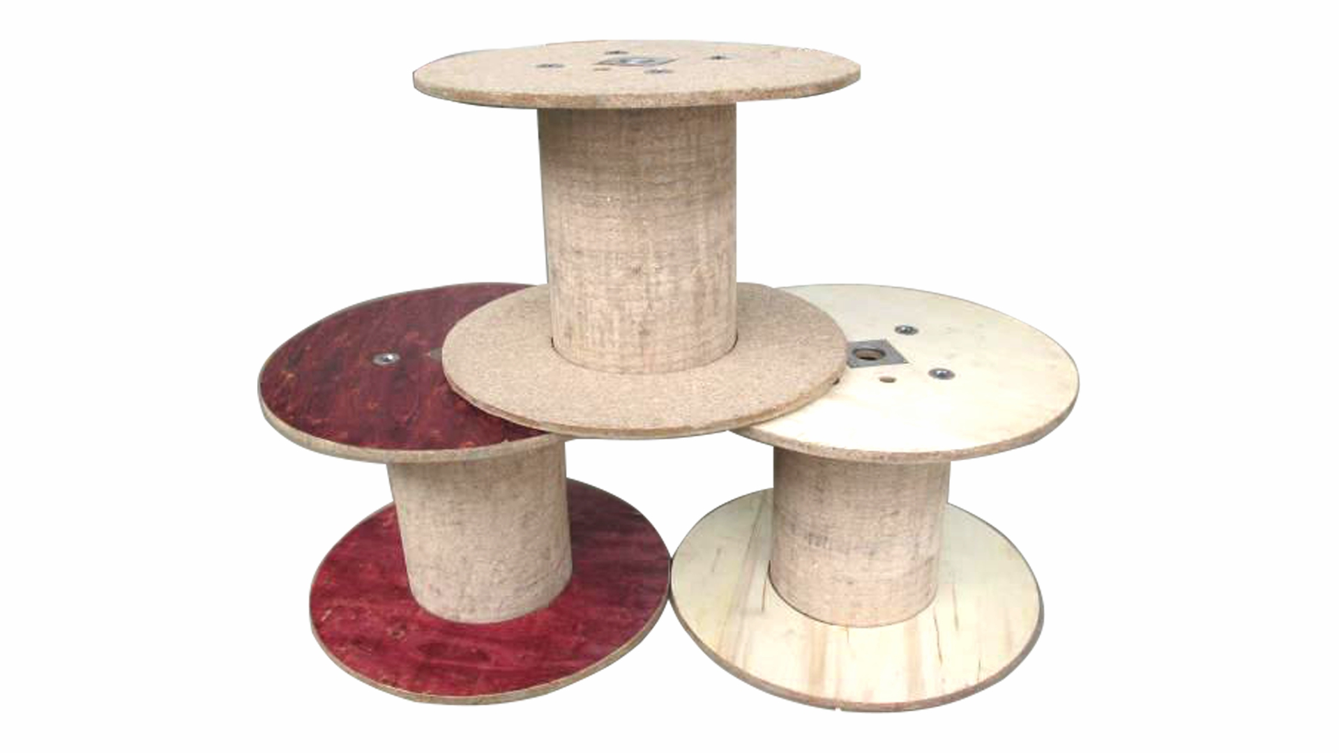 cable reels wood - 1000×1000