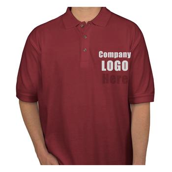 Bulk Buy From China Wholesale Custom T Shirt Printing New Design