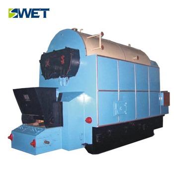 20t/h 20t H Diesel Biomass High Pressure Steam Boiler - Buy High ...