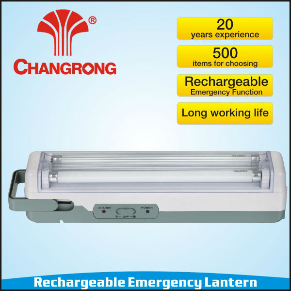 ningbo rechargeable tube light