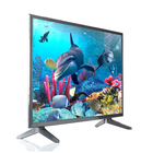 Cheap price 55 inch television 65 inch 4k smart led tv 32 inch 4k tv