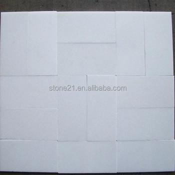 Bianco thassos marble tiles buy thassos snow white marblebianco bianco thassos marble tiles tyukafo