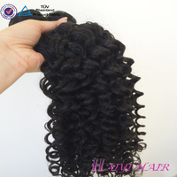 8A Grade Alibaba Best Selling 100 Human Hair Unprocessed Virgin Cambodian Hair