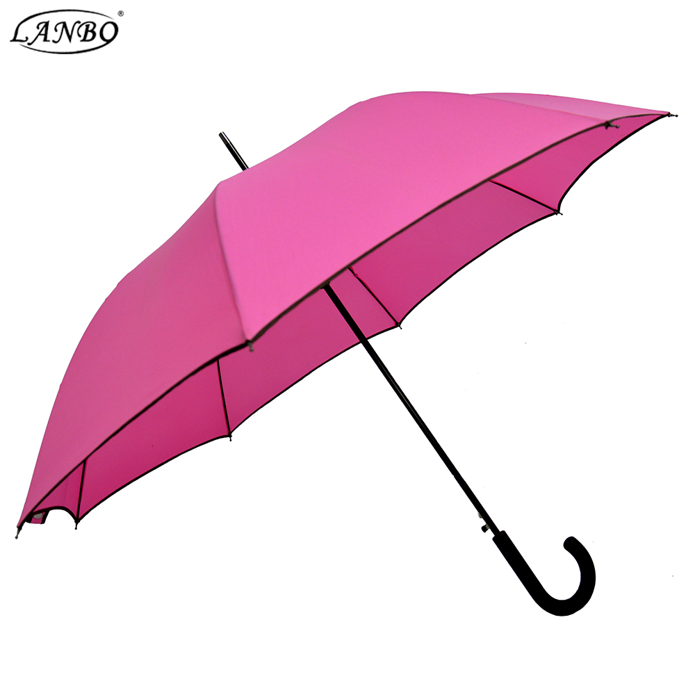 Wedding Pagoda Umbrella Wholesale, Pagoda Umbrellas Suppliers - Alibaba
