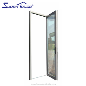 Miami-Dade County Approved Hurricane Certification main entrance doors design hurricane double door