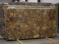chinese stone suppliers cheap price polished natural stone big granite slabs for sale
