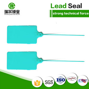 e05e043c462d Cable Ties Barcode, Cable Ties Barcode Suppliers and Manufacturers at  Alibaba.com