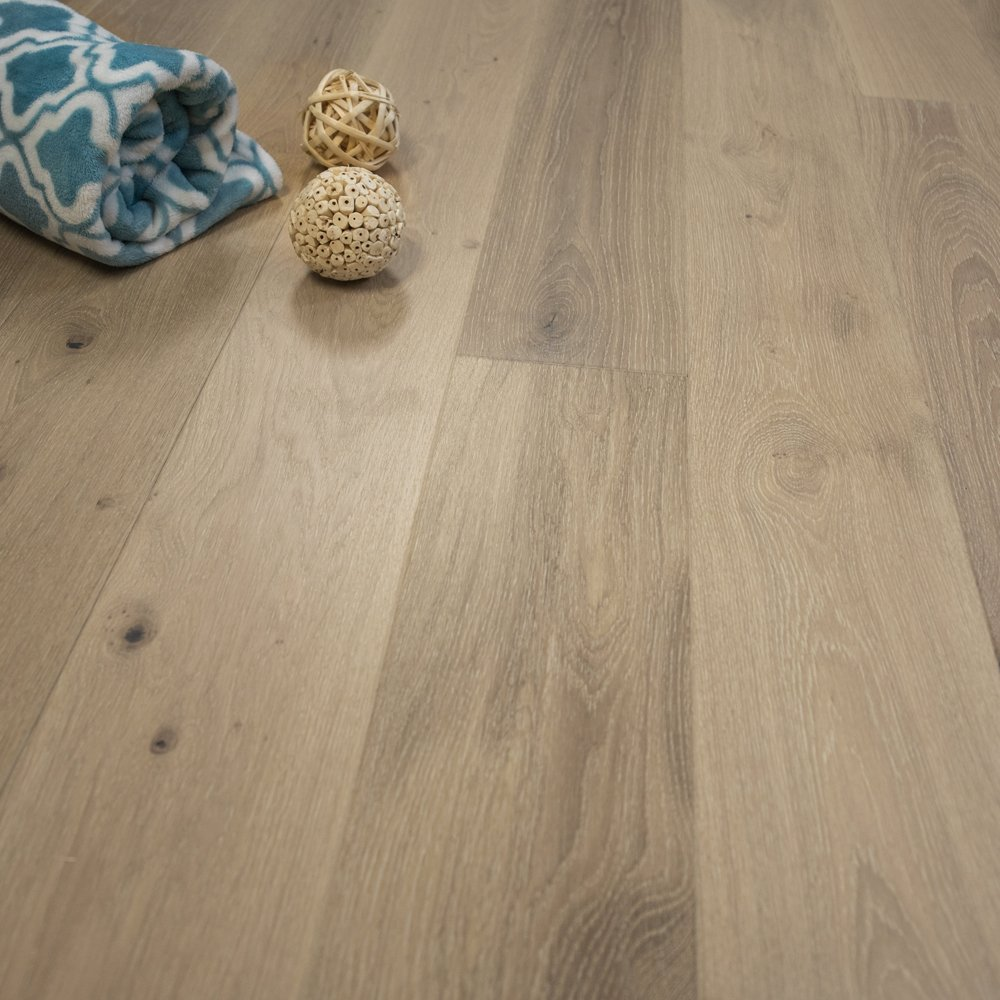 Cheap Wide Plank Engineered Wood Find Wide Plank Engineered Wood