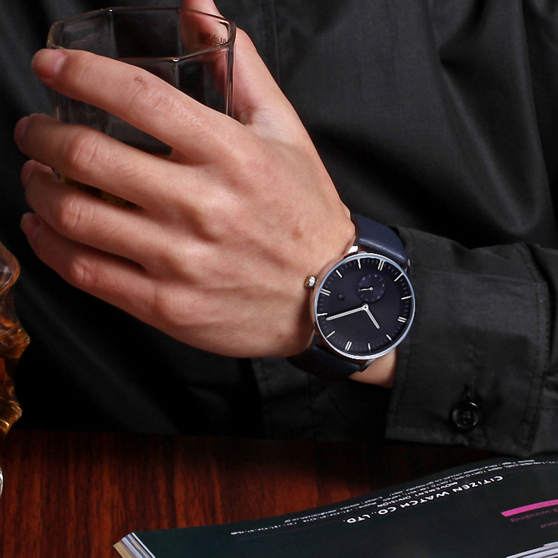 500847352f141 مصادر شركات تصنيع السويد الساعات والسويد الساعات في Alibaba.com