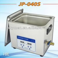 SKYMEN metal washing by chemical for ultrasonic cleaning