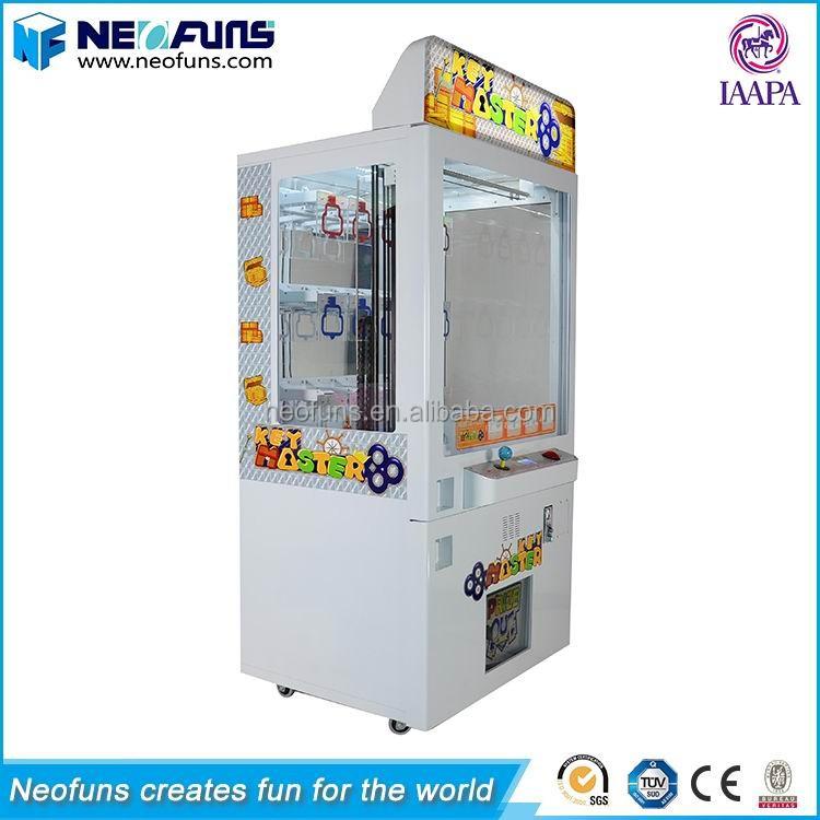 Мастер ключ игровые автоматы игра на деньги, играть игровые автоматы ubl 5-1-0-627