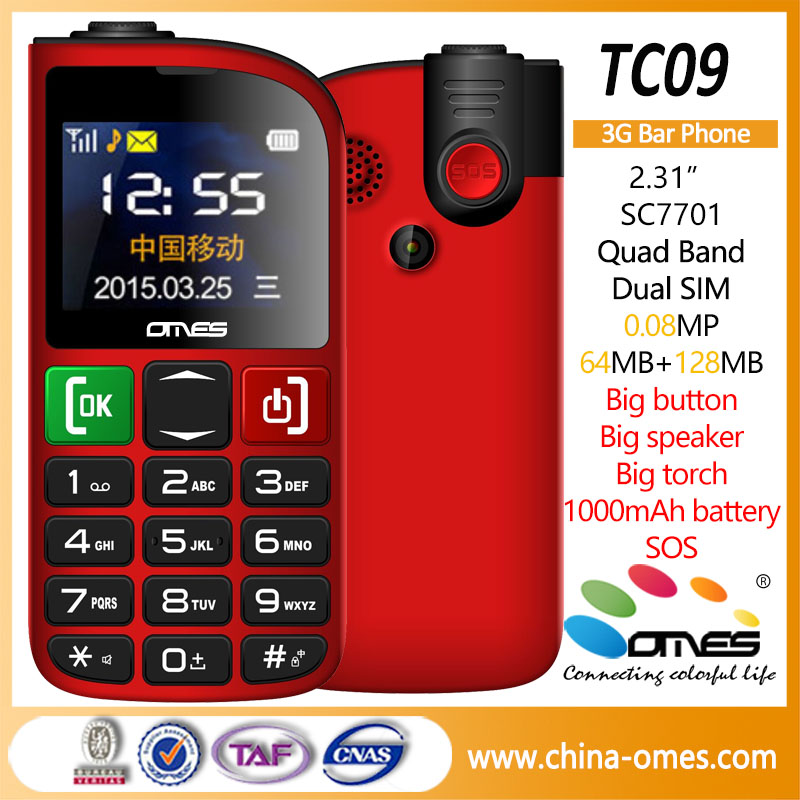 Latest 2 31inch 3g Senior Dual Sim New Cell Low Price China Mobile Phone -  Buy Low Price China Mobile Phone,Senior Mobile Phone,Phones Mobile Product