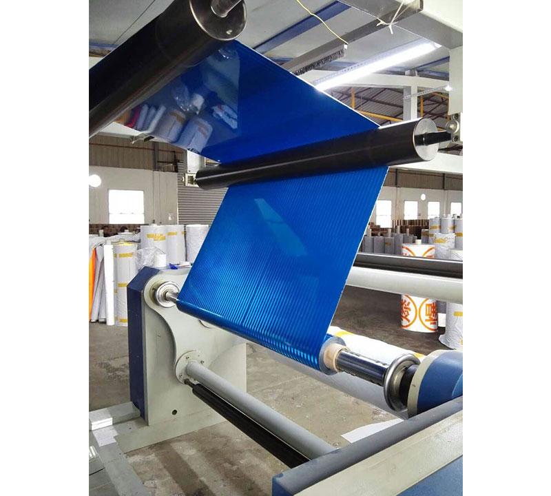 blue-3-720