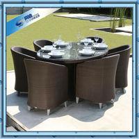 2014 News styles UV rattan furniture online furniture stores