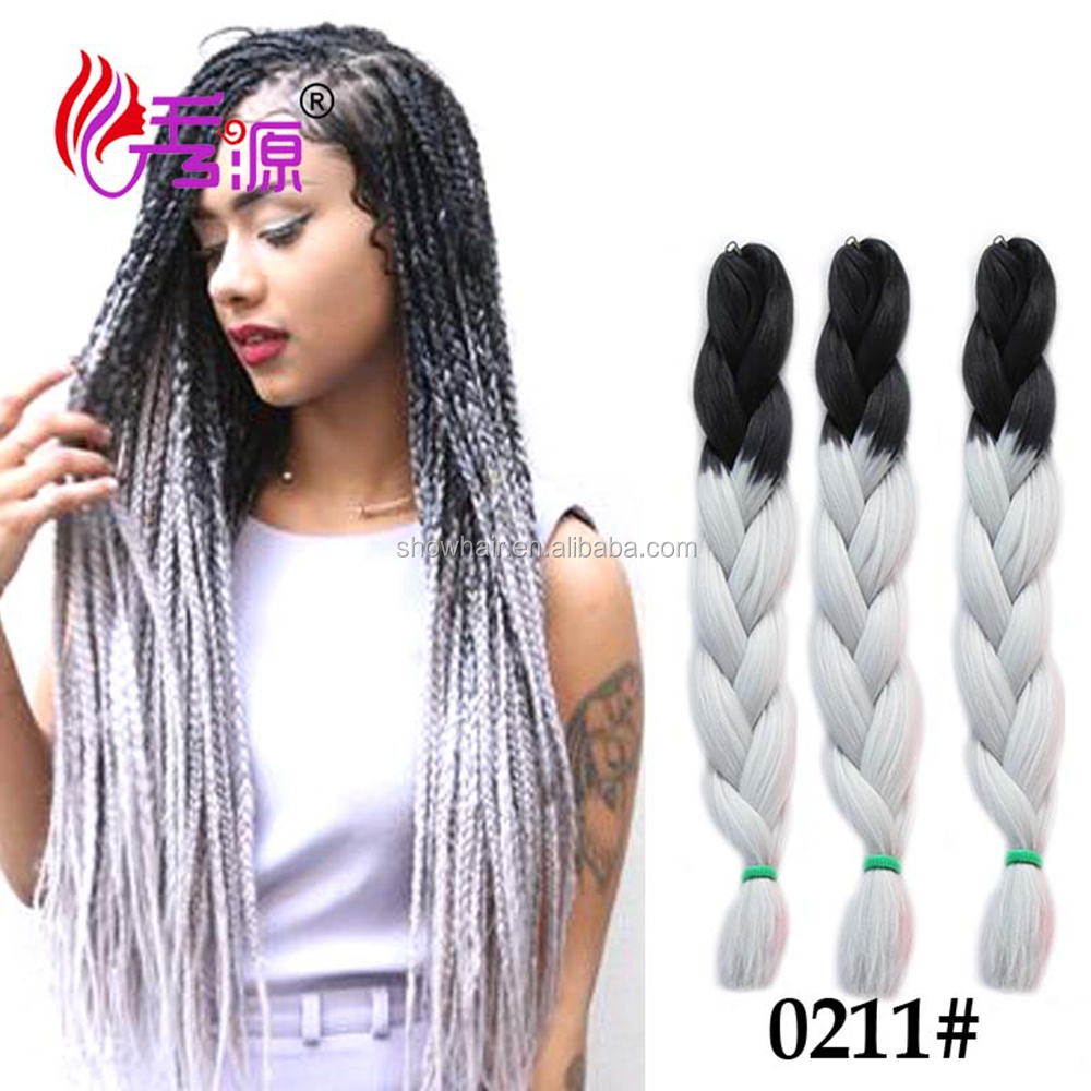 Admirable Sew In Human Hair Weave 1B Grey Ombre Hair Sew In Human Hair Short Hairstyles For Black Women Fulllsitofus