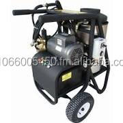 Italy Pressure Washer, Italy Pressure Washer Manufacturers and ... on