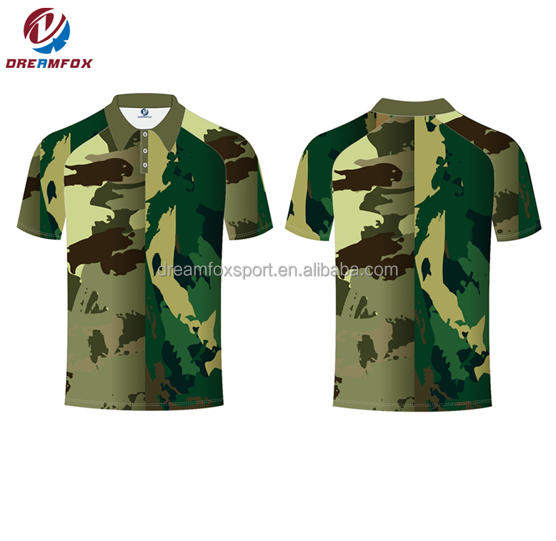 2018popular men sports cheap custom sample polo shirt making machine made in italy