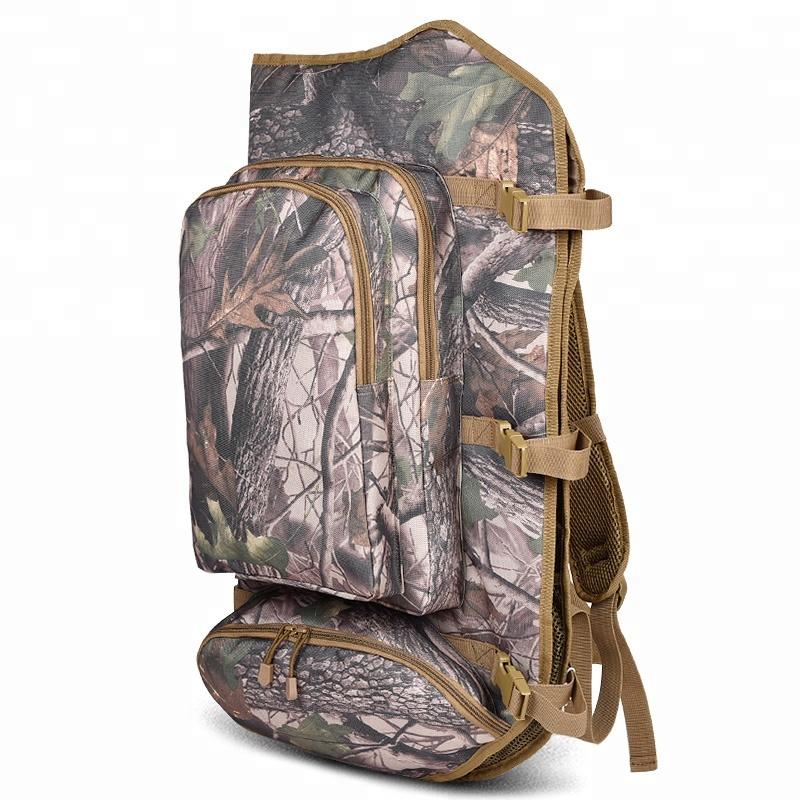 Finden Sie Hohe Qualität Camo Jagd Rucksack Hersteller und Camo Jagd ...