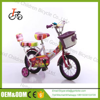 New model cheap children bicycle/Steel Frame Material kids bike/kid bicycles/bycicle/bicicletes