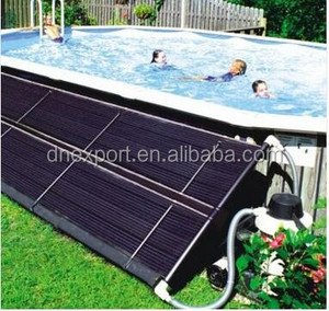 Swimming Pool Solar Water Heaters, Swimming Pool Solar Water Heaters ...