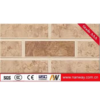 Terracotta Exterior Wall Cladding Tile Wall Tile Wall 20x25 Buy Carrelage Exterieur En Terre Cuite Mur De Tuiles 20x25 Carrelage En Brique Product On Alibaba Com
