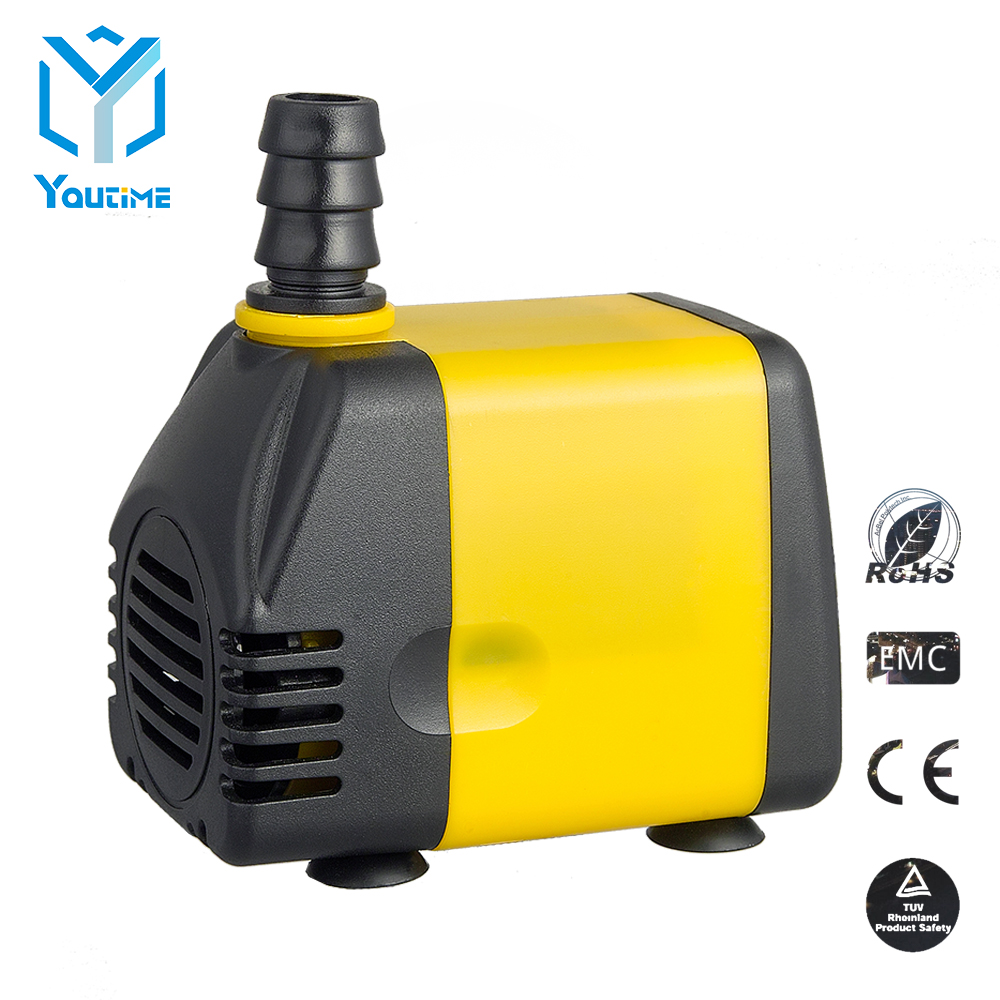 110-220V 20W Cheap Water Submersible <strong>Pump</strong> for Air Cooler, Submersible Water <strong>Pump</strong>