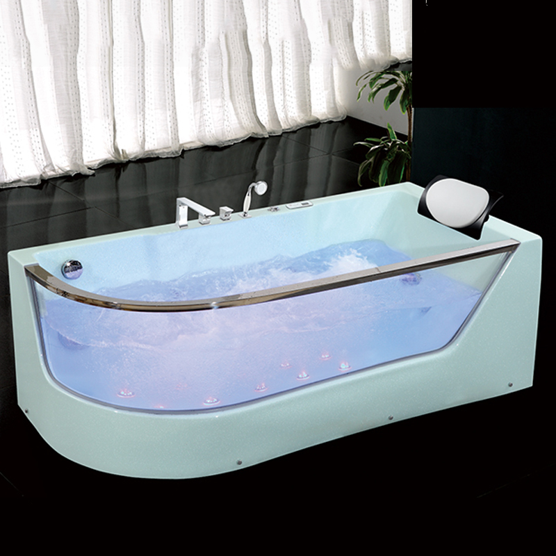 Charming Used Cheap Freestanding Bathtub, Used Cheap Freestanding Bathtub Suppliers  And Manufacturers At Alibaba.com