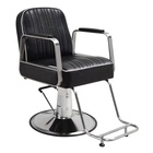 Strong salon styling chair ZY-LC171