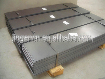 A36 Steel Plate For Sale