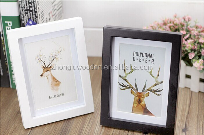 shadow box frame shadow box frame suppliers and manufacturers at alibabacom