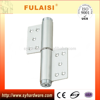 FULAISI Safety Hydraulic Door Closer Self Closing Door Hinge with Soft Close Function  sc 1 st  Alibaba & Fulaisi Safety Hydraulic Door Closer Self Closing Door Hinge With ...