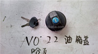 CHINESE CAR DFM HAFEI CHANA CHANGHE CHEVROLET CHERY GEELY SPARE PARTS GREAT NO-22 HAFEI FUEL TANK CAP