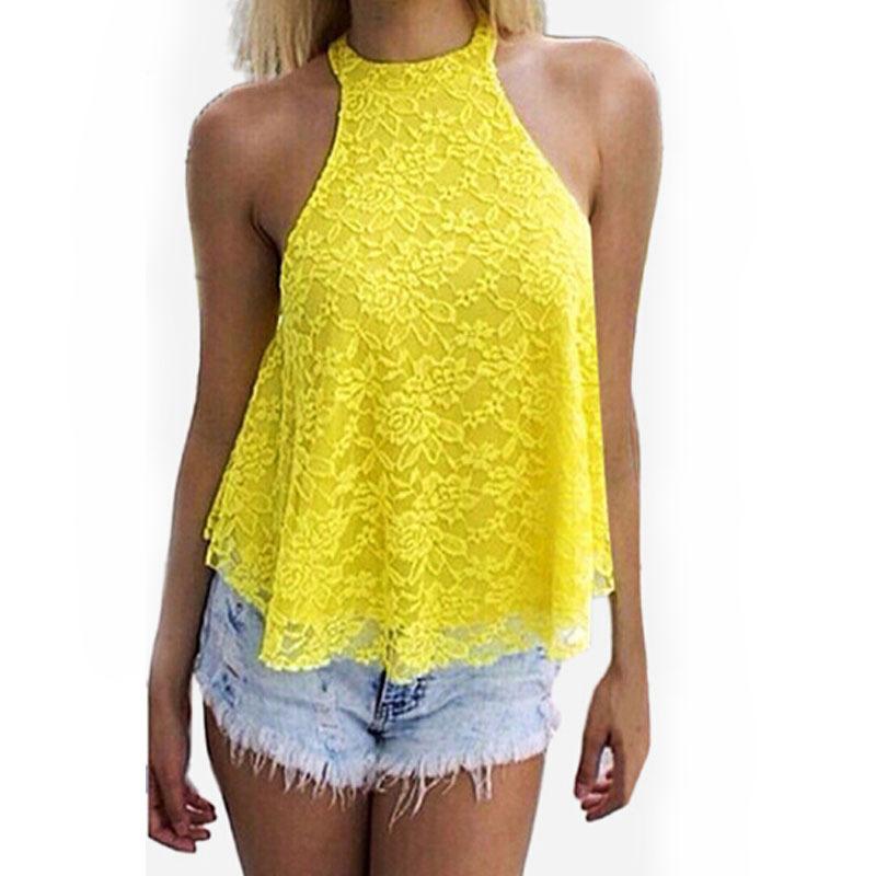 Shirt Chiffon Dresses
