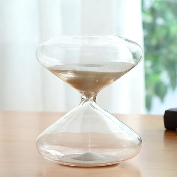 Desktop Decorative Hourglass Buy Unique Hourglassesdecorative - Decorative-hourglass