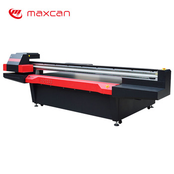 Business Card Printing Machine Digital Uv Flatbed Visiting Card