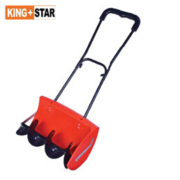 Snow Shovel with 568mm working width