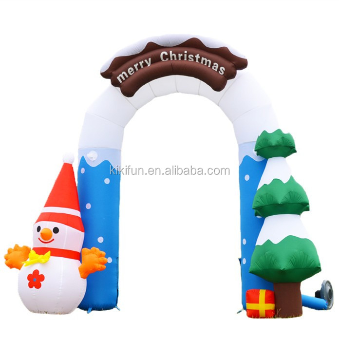Lowes Christmas Inflatables.Inflatable Outdoor Christmas Decorations Lowes Christmas Inflatables With Candy Cane For Christmas Decoration Buy Inflatable Outdoor Christmas
