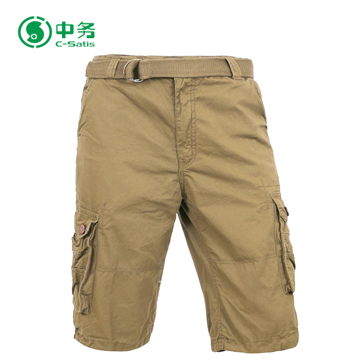 00ca5852664 China cargo shorts in usa wholesale 🇨🇳 - Alibaba
