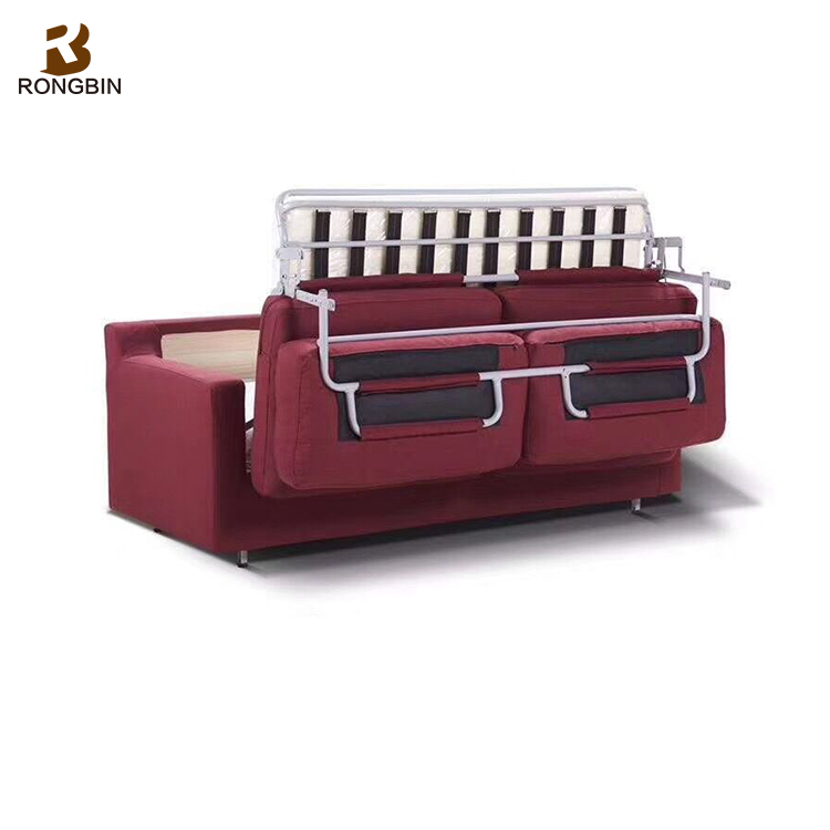 Sale Sofa Bed Wholesale Bed Suppliers Alibaba