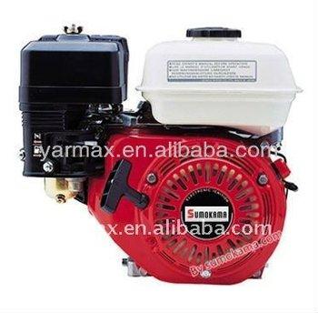 manual honda gx200 6 5hp gasoline engine buy 6 5hp 168f engine rh alibaba com 2700 PSI 5 5 HP Gasoline Engine Honda 6.5 HP Engine