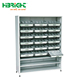 retail store shop display modern design pharmacy counter furniture for sale