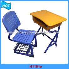 nios mesa de plstico y una silla conjunto estudiante escritorio