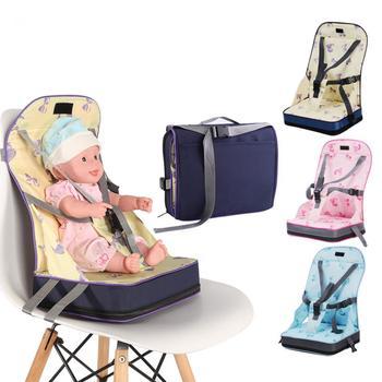 silla plegable bebe viaje